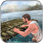 Raft Survival Sea Escape Story For PC / Windows / MAC