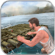 Raft Survival Sea Escape Story