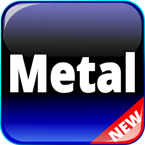 Free metal music app: free metal radio app For PC (Windows & MAC)