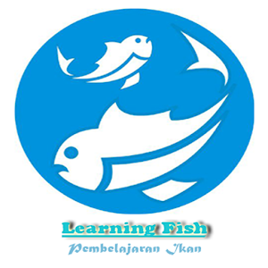 Learning Fish 1.0