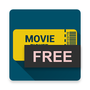 Free Movies For PC