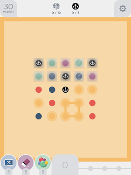 Two Dots APK screenshot thumbnail 15