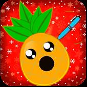 Game Pen Pineapple Apple Pen: PPAP APK for Windows Phone