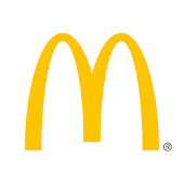 McDonald's Deutschland APK for Ubuntu