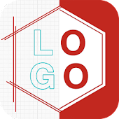 App Logo Maker && Poster Creator APK for Kindle