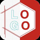 App Logo Maker && Poster Creator APK for Windows Phone