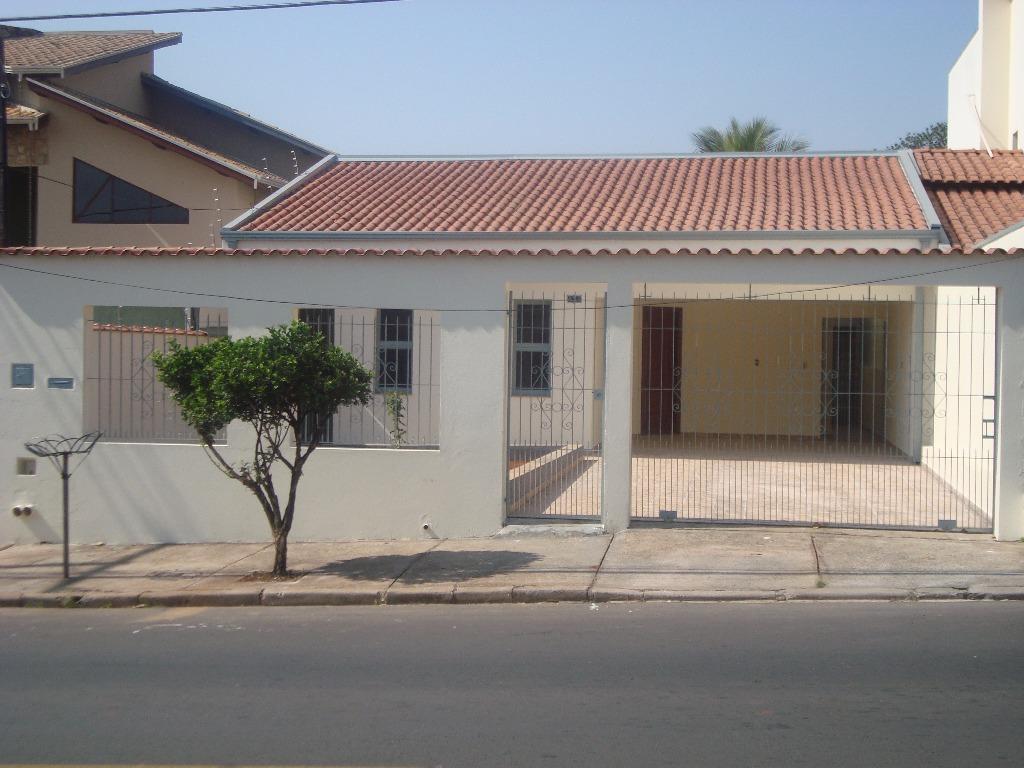 Casa comercial para venda e locação, Parque Ortolândia, Hort...