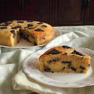 Butter Baked Goods Oreo Recipes