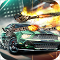 Race to Death APK for Kindle Fire