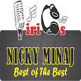 Nicki Minaj: Best Lyrics Song APK Version 1.2