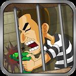 Jail break (new) Icon