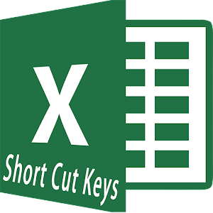 Download Excel ShortCutKeys For PC Windows and Mac