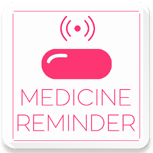 Medication Pill Reminder