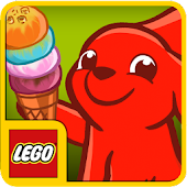 Download LEGO® DUPLO® Ice Cream APK on PC