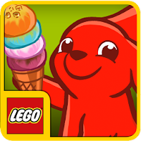 LEGO® DUPLO® Ice Cream For PC (Windows And Mac)