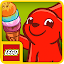 Download LEGO® DUPLO® Ice Cream APK