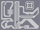 Thumbnail of the map 'Quant-N Physics'