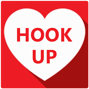chronicle classifieds hook up app