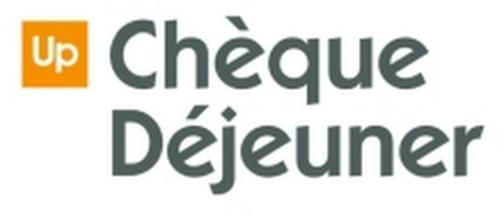 Cheque Dejeuner - accepted restaurant pass we support