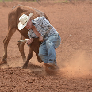 RODEO STEER WRESTLING _EVA1697.jpg