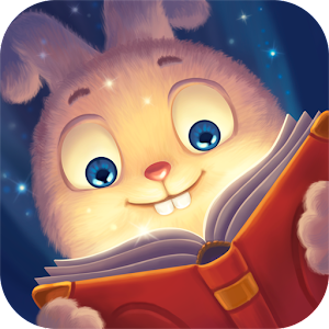 Fairy Tales ~ Children's Books, Stories and Games For PC / Windows 7/8/10 / Mac – Free Download