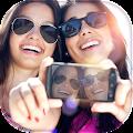 Selfie Camera Beauty Effects