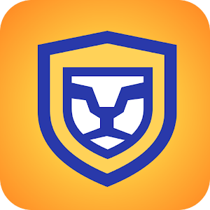 Super Power Antivirus Online PC (Windows / MAC)