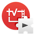 Video & TV SideViewプレーヤープラグイン for Lollipop - Android 5.0