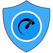 Free Security Booster APK for Windows 8