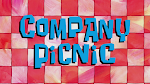 Adventurous company picnic in gurgaon, delhi by Anchorage Eco Lodge