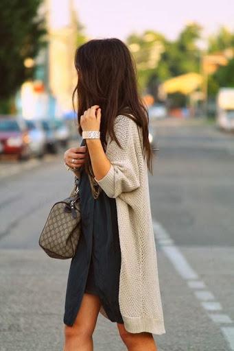 Mẹo mua túi xách đẹp giá rẻ dành cho bạn
