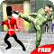 Police Fight 1.0a Apk