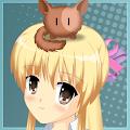 Shoujo City - anime game APK for Bluestacks