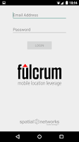 Screenshot of Fulcrum