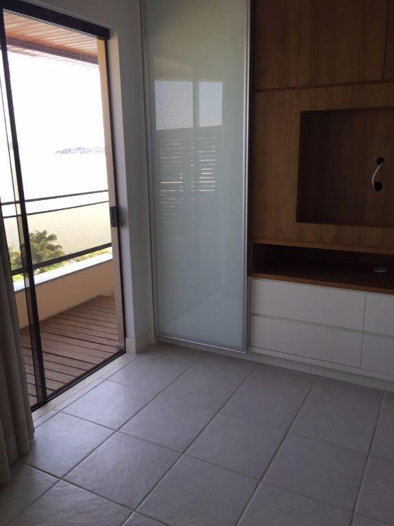 Cobertura 4 Dorm, João Paulo, Florianópolis (CO0099) - Foto 20