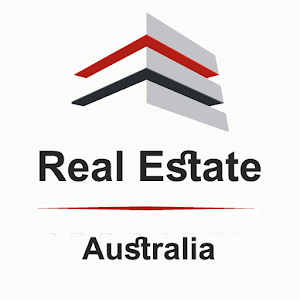 Property Australia For PC (Windows & MAC)