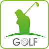ICC Golf Pro
