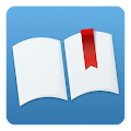 Ebook Reader APK for Bluestacks