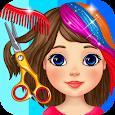 Hair saloon - Spa salon