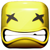 Free Smashy City. Stomp Master in Endless 1Tap Smash APK for Windows 8