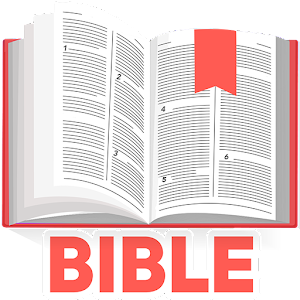 Amplified Bible offline For PC / Windows 7/8/10 / Mac – Free Download