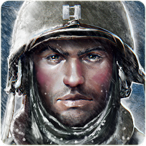World at War: WW2 Strategy MMO For PC (Windows & MAC)