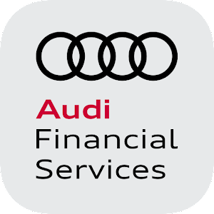 Download Audi Financial For PC Windows and Mac