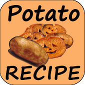 Download Potato Recipes VIDEOs APK to PC