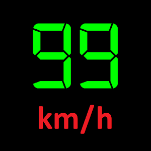 Heads Up Display Speedometer, Odometer & Compass For PC / Windows 7/8/10 / Mac – Free Download