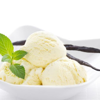 Vanilla Ice Cream Evaporated Milk Condensed Milk Recipes