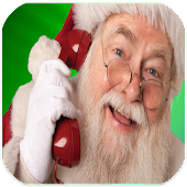 App A Call From Santa Claus Joke version 2015 APK