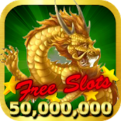 Game Win Jackpot Big Bonus Free Las Vegas Slots Casino APK for Windows Phone