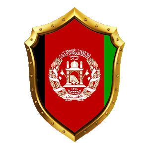 Afghan VPN Free For PC (Windows & MAC)