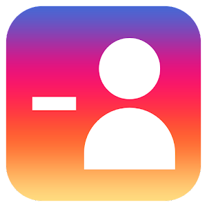 Unfollower for Instagram app for android